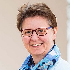 Martina Knop