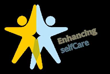enhancing self-care