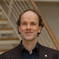 Univ.-Prof. Dr. Werner Vogd