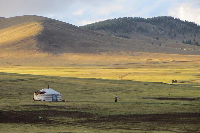3.6._Mongolia.jpg