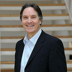 Prof. Dr. med. Friedrich Edelhäuser
