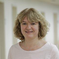 Karen Wittmers
