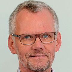 Dr. Andreas Vahlenkamp
