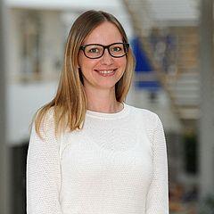 Claudia Reusse