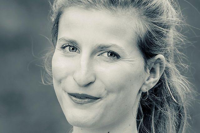 Juliane Wegner