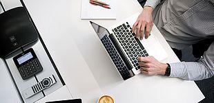 Tipps für Start-ups in Zeiten von Corona