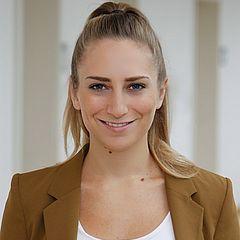 M.A. Lina Nagel