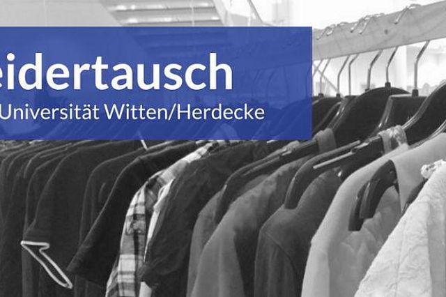 kleidertausch_800.jpg