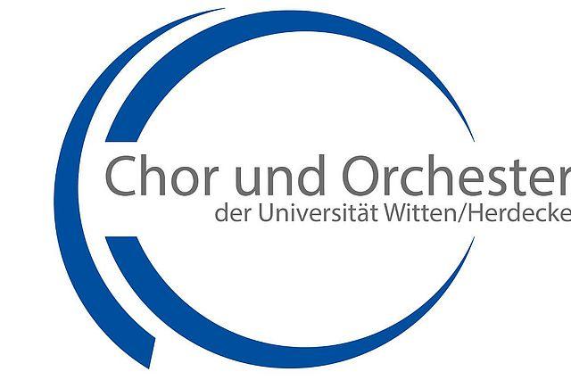 Chor_und_Orchester.jpg