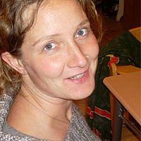 Dr. Katja Boehm
