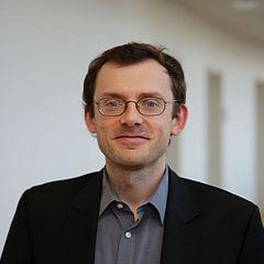 Prof. Dr. PH Patrick Brzoska