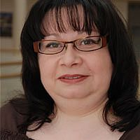 Stefanie Balke