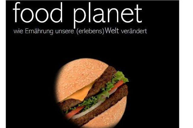 food_planet.jpg