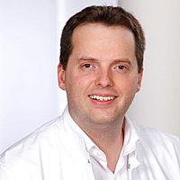 Prof. Dr. med. Sven Schiermeier