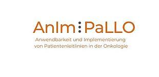 Logo AnImPaLLO