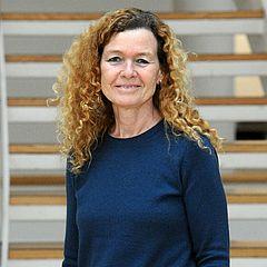 Michaela Maas