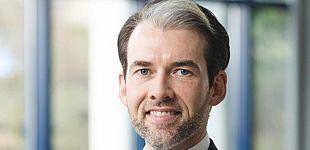 Jackstaedt-Stiftung_Strauss.jpg