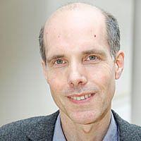 Prof. Dr. Oliver Fricke