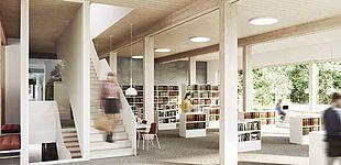 uwh-zukunftsraum-07-bibliothek-50.jpg