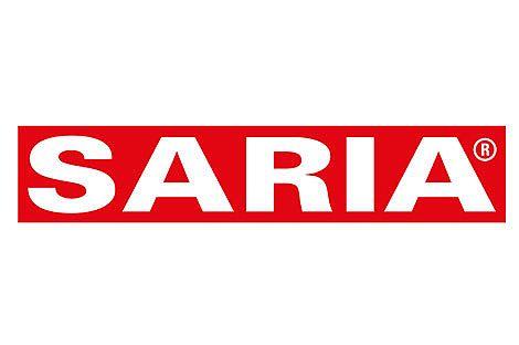 SARIA logo