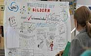 Uni Witten/Herdeckc - mit dem Studium fundmanetale Horizonte weiten