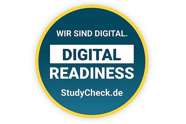 UW/H Digital Readiness - wir sind digital