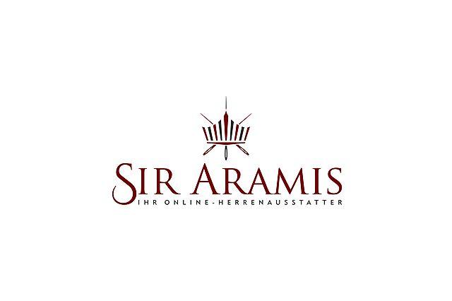 Sir Aramis Logo