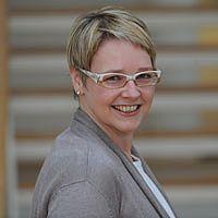 Sabine Gruß