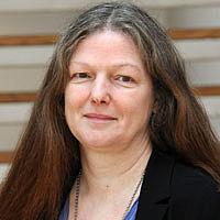 Prof. Dr. Ulrike Willutzki