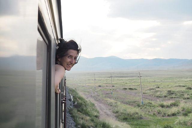 3.7._on_the_train.jpg