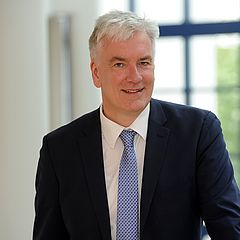 Prof. Dr. med. Horst Christoph Broding