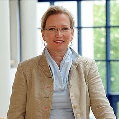 M.Sc. Maria Valk-Draad