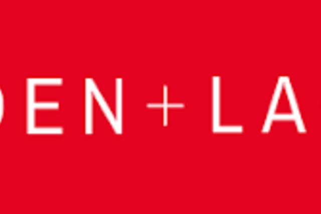 Kaden+Lager Logo