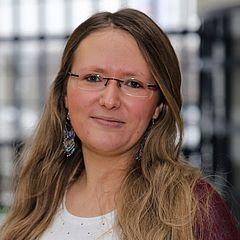 Marie-Christin Apel