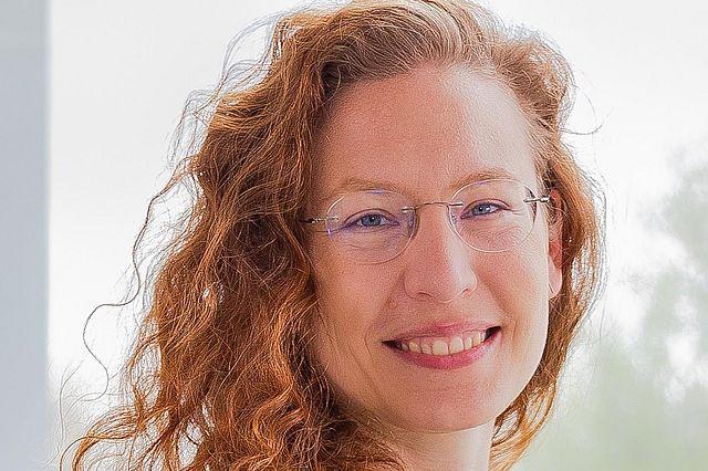 Dr. Maren M. Michaelsen