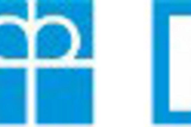 Diakonie Duesseldorf Logo
