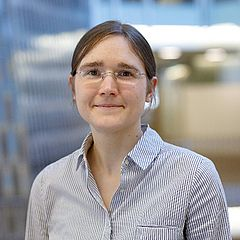 Dr. Dr. Christine Engeland