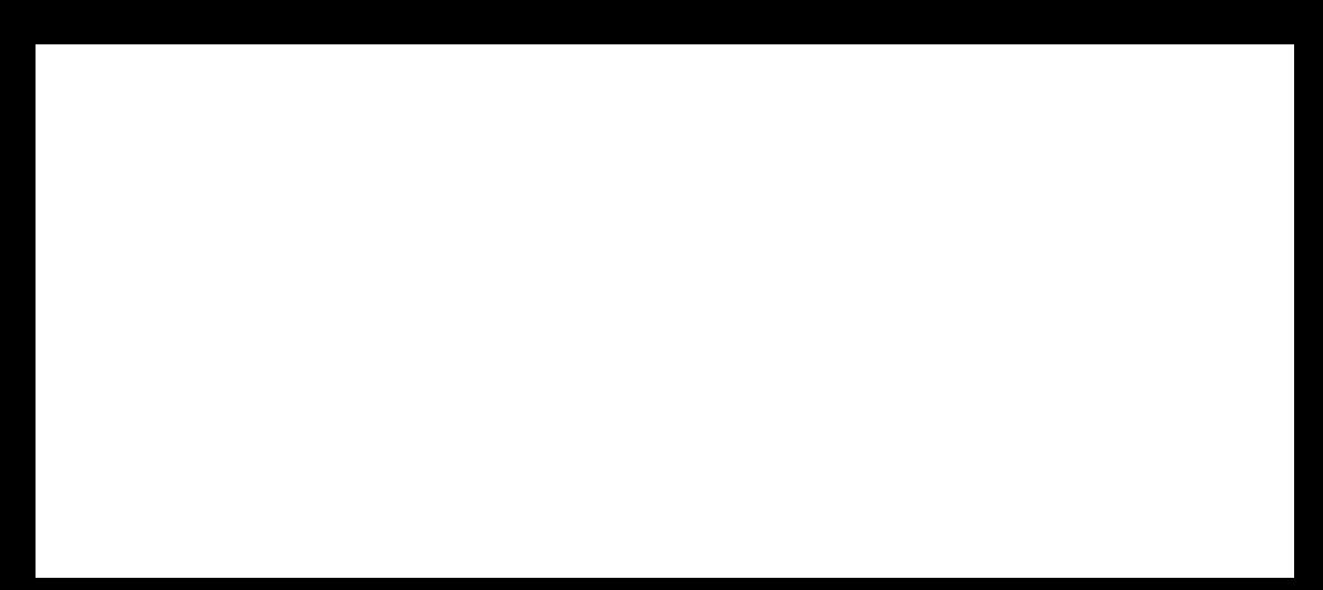Witten/Herdecke University | Uni Witten/Herdecke