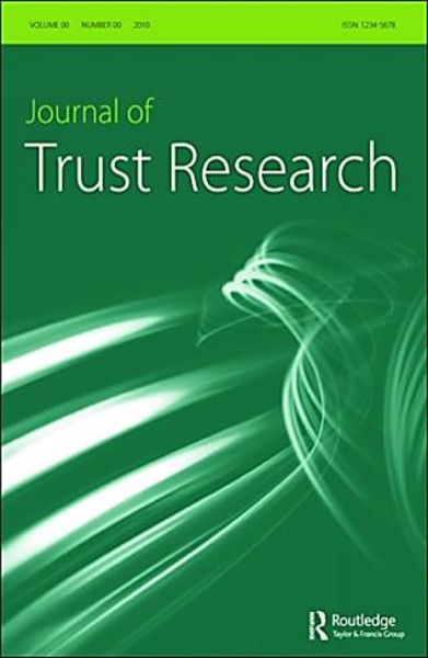 call research papers management We invite a call for research paper in various areas of engineering & science call for papers 2017 economics & management journal.