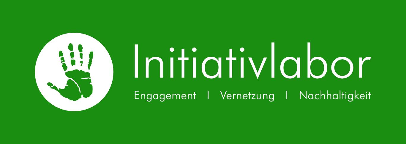Initiativlabor UW/H